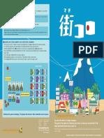 Machi-Koro.pdf