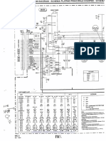 thomson_idc2_chassis_tv.pdf