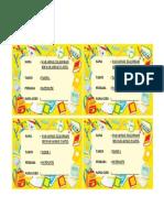 Stiker Nama, Kelas & Matapelajaran.docx 1