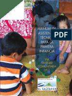 5474-manual-atpi-2014-ii.pdf