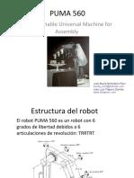 Parametros DH_Robot_Puma4.pdf