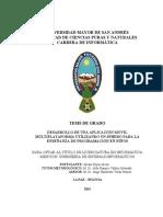 T.3048.pdf