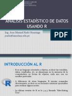 CURSO_ANALISIS ESTAD+ìSTICO DE DATOS USANDO R