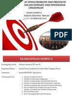 2. Komisi 2.pdf