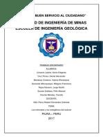 TRABAJO_DEL_ENANO[1].docx