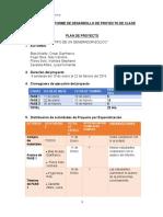 FISICA FINAL (1).docx