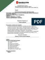 ACTIVIDADES 3 Y 4 - FISICA.docx