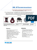 New_SHM_Flowmeter_Catalog.pdf