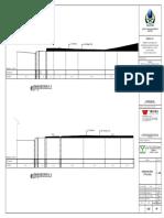 06.CROSS SECTION CUT & FILL.pdf