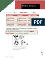 Past_Continuous.pdf