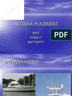track 202 antenna placement.pdf