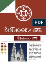 Presentacion Hotel