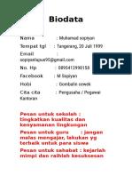 Biodata.doc