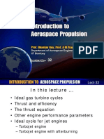Intro-Propulsion-Lect-32.pdf