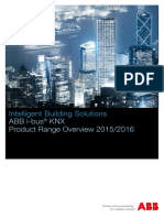 2CDC500098C0203_Intelligent_Building_Solutions_Overview_15_16.pdf