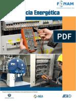 Manual de Eficiencia Energetica Completo