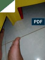 1539931273618-173583370.pdf