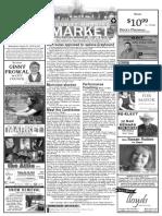 Merritt Morning Market 3206 - Oct 19