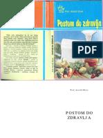 A.Ehret--Postom_do_zdravlja.pdf