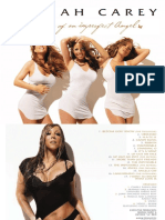 kupdf.com_digital-booklet-memoirs-of-an-imperfect-angelpdf.pdf