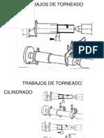 Proc Manufact i Trabajos de Torno