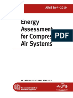 ASME-EA-4-2010-Energy-Assessment-for-Compressed-Air-Systems.pdf