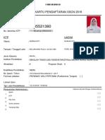 report (13).pdf