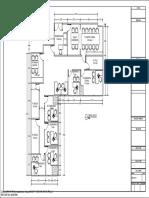 kantor 3-Layout1.pdf
