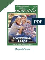Maskenbal sreće.pdf