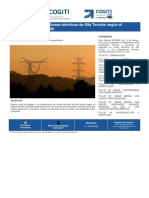 cogiti_Diseño e Inspección de Líneas Eléctricas de Alta Tensión Según El Reglamento R.D. 223_2008