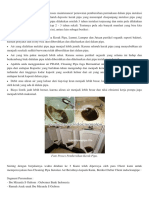 CLEANING PIPA adalah sebuah proses maintenance.docx