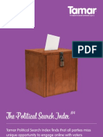 politicalsearchindex-may2010