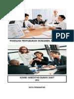 AKREDIATSI PANDUAN.pdf