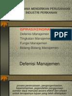 Dasar-dasar Manajemen.ppt