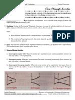 unit-4-flow-through-nozzles.pdf
