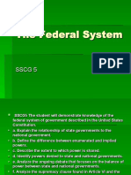 the federal system.pdf