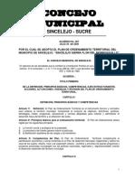 Marroquineria El Restrepo - Caso de Estudio (1)