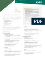 ERG_ACMA.pdf