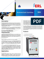 5B3 Fact Sheet (New).pdf