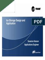 energy_storage.pdf
