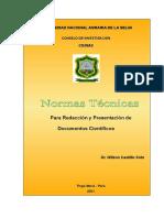 Normas-del-CIUNAS.docx