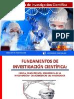 1_CIENCIA_E_INV._CIENTIFICA (1).pdf