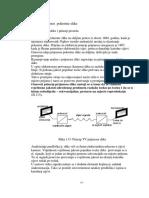 formiranje-tv-signala.pdf