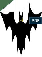 PFx Bat 1