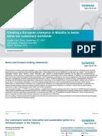 Analyst-Call-Presentation-Siemens-Mobility-Alstom.pdf