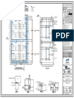 ANC-DCP-SK-0059 (1 0F 2)drawing