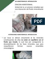 Alteraciones Hidrotermales_2