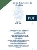 Historia de los documentos de identidad.pdf
