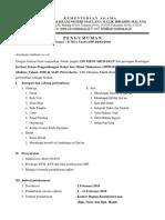 Pendaftaran-Peserta-IPPBMM
