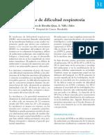 06 distress 06 31.pdf